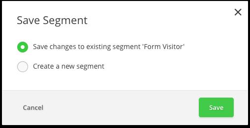 edit_segment.png