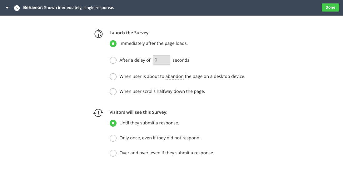 survey_settings_behavior_step.png