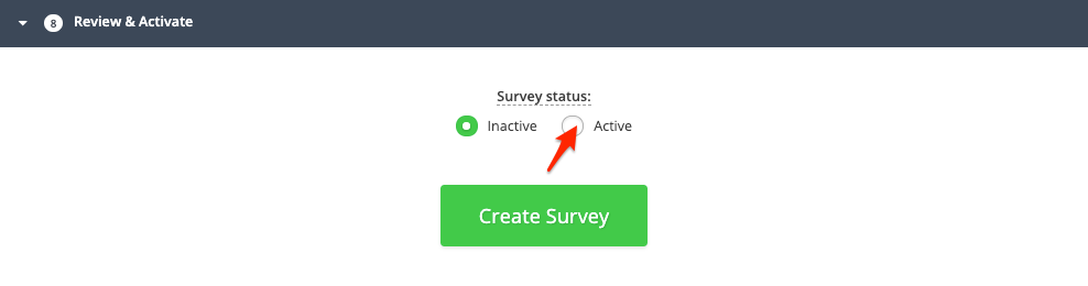 survey_settings_review_activate_step.png