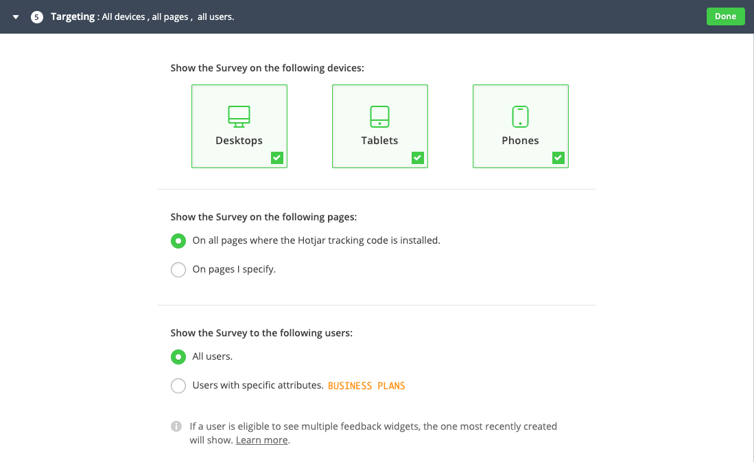 survey_settings_targeting_step.png